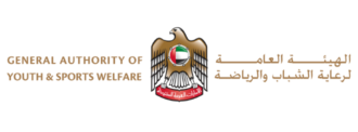 General Authority of Youth Sports Welfare