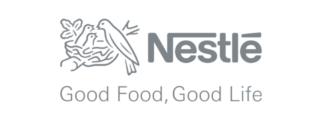 nestle-testimonial